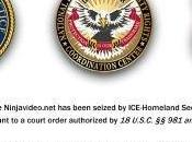 condena fundador NinjaVideo.net