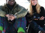 Heidi Klum Seal: ¿Divorcio?