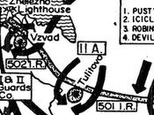odisea grupo combate Capitán Pröhl: gota sangre alemana maremoto Yeremenko 21/01/1942