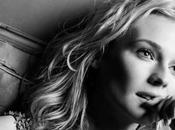 Diane Kruger Host