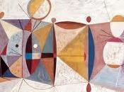 Charles Mingus (1959)