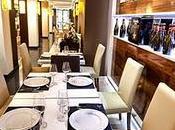 """Vamos cena...""""Restaurante Reina"""""""