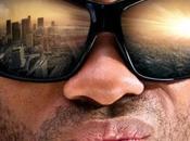 Peter Berg Will Smith siguen pensando secuela Hancock