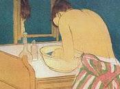 embarazo hermana', Yoko Ogawa