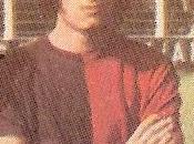 Ruben Ernesto Araoz
