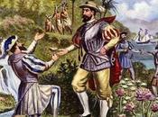 Juan Ponce León
