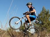 Puesta largo Peak entorno Parque Natural Garraf... auténtico disfrute excepcional... passion wheels drive mountain..!!