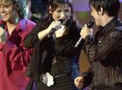 mejores temas eurovisión