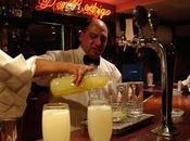 barman (relato)