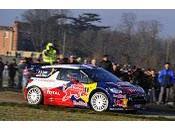 Rally Monte Carlo: Loeb costumbre ganar