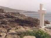 Leyenda Gallega: Costa Morte'