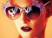 Asvoff, Festival Internacional Cine Moda llega Barcelona