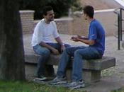 Resumen concentraciones Madrid