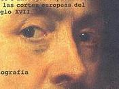 Rubens, maestro sombras