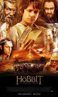 Buenas películas de 2011 y filmes interesantes de 2012