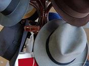 Calidad Sombreros