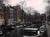 Prenavidades Amsterdam