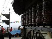 Próxima parada...Katmandú