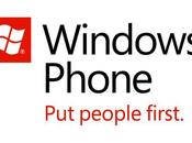 Windows Phone supera 60.000 aplicaciones publicadas