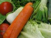 Caldo verduras super economico