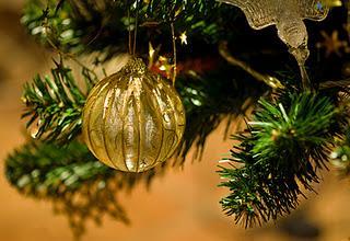 Adiós Navidad