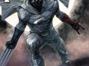 Bendis confirma final Moon Knight número