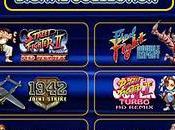 Capcom Digital Collection, exclusivo Xbox
