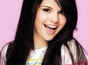 Selena Gomez Everywhere