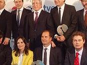 habrá para malvados' triunfa XVII edición premios José María Forqué
