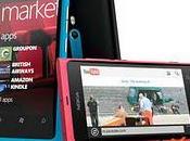 nuevos Windows Phone vendidos Nokia
