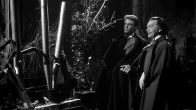 La máscara del demonio/ La maschera del demonio/ Black Sunday  - Mario Bava (1960) Mascara-del-demonio-maschera-del-demonio-1960-L-It2NPG