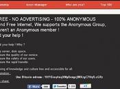 Deslindan Anonymous Anonyupload