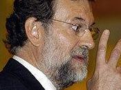gobierno Rajoy despierta esperanza