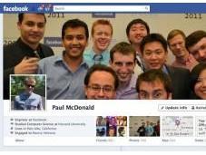 Facebook impondrá todos timeline unas semanas
