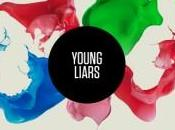 Young Liars Colours (Teen Daze Remix) (2012)