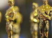 Oscars 2012: Nominados Pronóstico