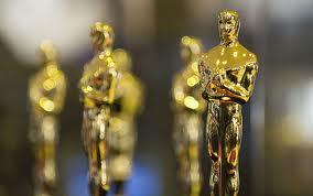 The Oscars 2012: Nominados y Pronóstico