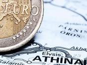 Banca niega ceder ganancias Grecia sigue conectada artificialmente euro