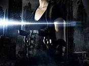 Trailer: Resident Evil: Venganza (Resident Retribution)