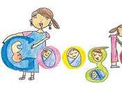 INICIATIVA: Google Doodle para SMLM 2012