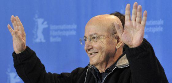 Fallece en un accidente el cineasta griego Theo Angelopoulos