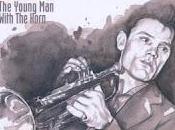 "casa Mundo"" (XXVII XXVIII): ""All Things Are"" (Chet Baker) What"" (Miles Davis Quintet feat. Rivers, 1964)"