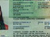 Brasil concede visado disidente cubana Yoani Sánchez