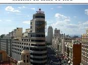 Madrid, estilo vida
