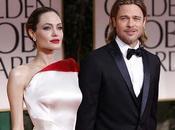 Brad Pitt dispuesto darse quiero'
