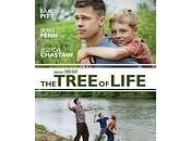 árbol vida