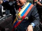 """Reflexiones Fidel: genialidad Chavez"""""""