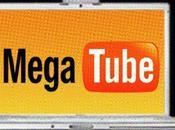 abogado Megaupload: 'Somos iguales YouTube'