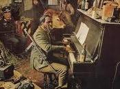 Thelonious Monk Underground (1968)