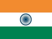 Becas Gobierno India para postgrado Investigación 2012